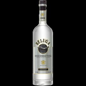 Beluga Export Noble  40% Image