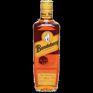 Bundaberg 40%  Image