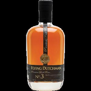 Flying Dutchman Image