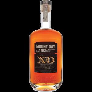 Mount Gay XO 43% Image