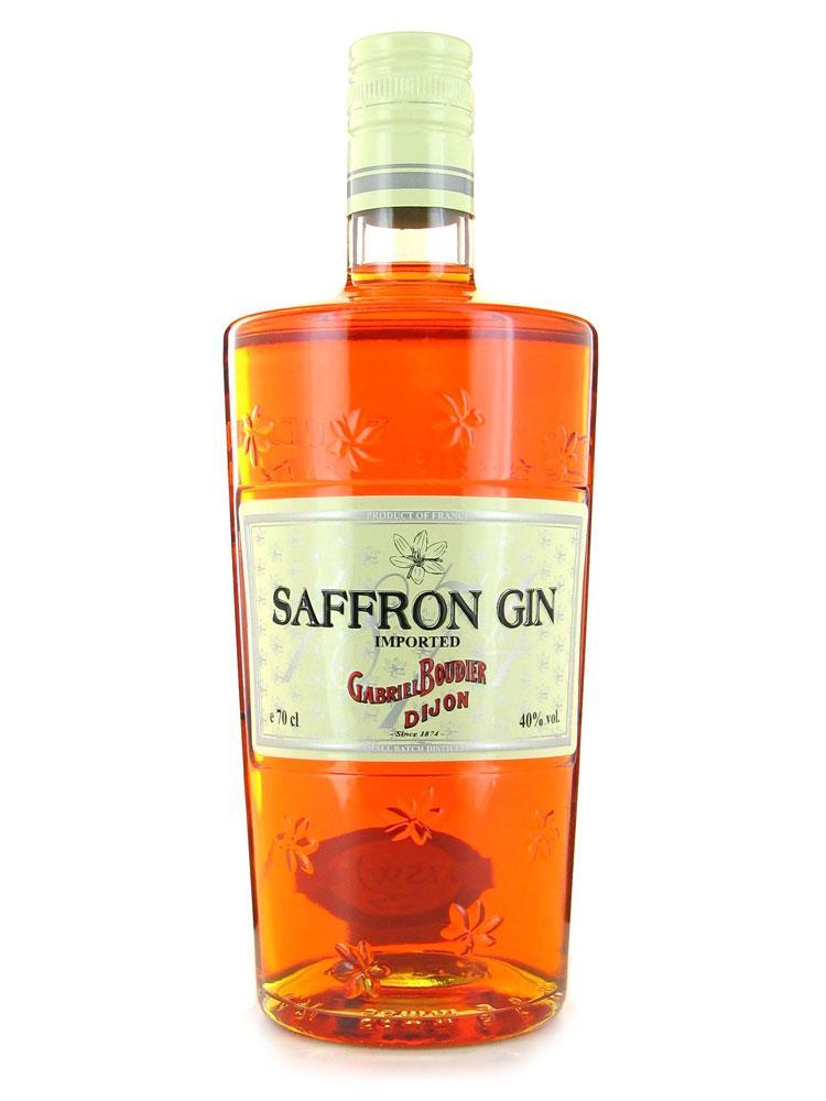 Saffron 40% Image